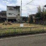 高知市薊野東町(売土地)