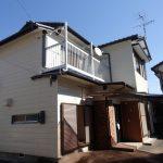 高知市福井町(中古住宅)