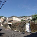 高知市東秦泉寺(売土地)