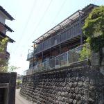 高知市福井町(賃貸アパート)