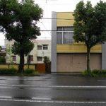 高知市和泉町(売店舗付住宅)