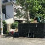 高知市加賀野井1丁目(売土地)