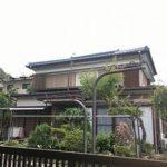 高知市加賀野井2丁目(中古住宅)