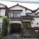 高知市神田(中古住宅)
