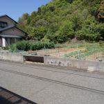 高知市みづき3丁目(売土地)