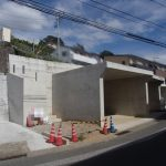高知市長尾山町(売土地)
