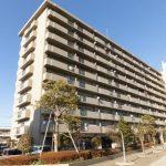 高知市高須3丁目(分譲マンション)サーパス高須二番館