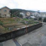高知市重倉(売土地)