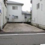 高知市宝町(売土地)