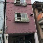 高知市高須2丁目(中古住宅)