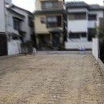高知市高須東町(売土地)