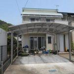 高知市横浜(中古住宅)